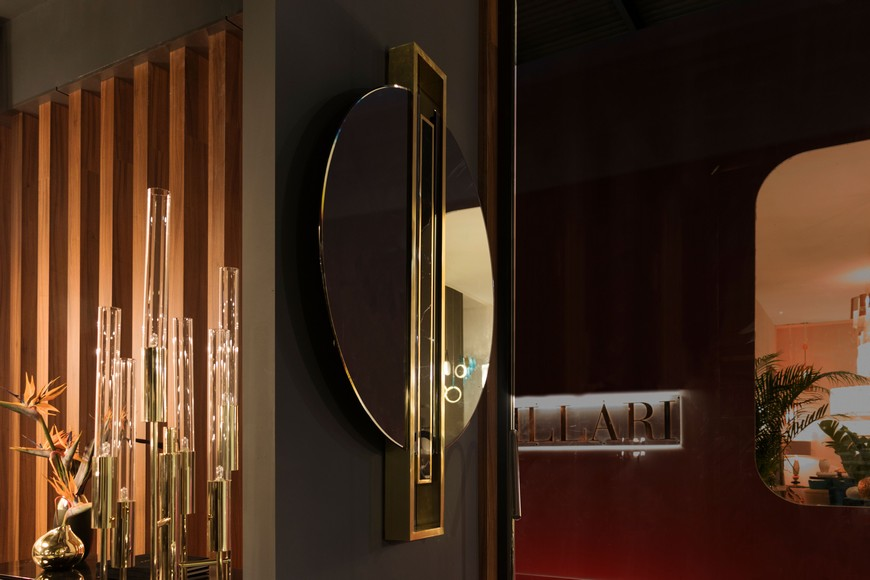 Salone Del Mobile 2019: Top Bathroom Vanities From Maison Valentina salone del mobile 2019 Salone Del Mobile 2019: Top Bathroom Vanities From Maison Valentina Salone Del Mobile 2019 Top Bathroom Vanities From Maison Valentina 6