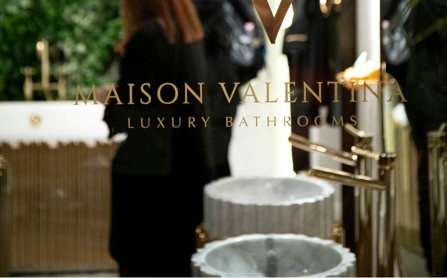 salone del mobile 2019 Salone Del Mobile 2019: Top Bathroom Vanities From Maison Valentina Salone Del Mobile 2019 Top Bathroom Vanities From Maison Valentina cap