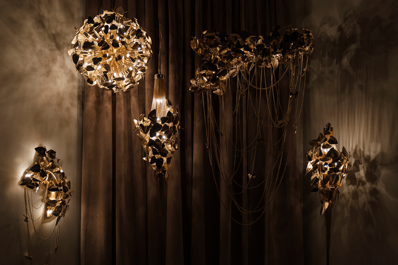 Salone del Mobile 2019 Discover The Top Brands At Euroluce salone del mobile Salone del Mobile 2019: Discover The Top Brands At Euroluce Salone del Mobile 2019 Discover The Top Brands At Euroluce 2