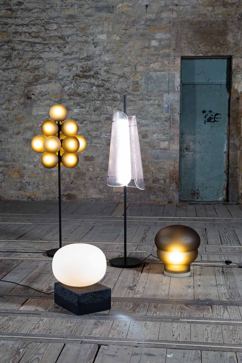 Salone del Mobile 2019 Discover The Top Brands At Euroluce salone del mobile Salone del Mobile 2019: Discover The Top Brands At Euroluce Salone del Mobile 2019 Discover The Top Brands At Euroluce 5