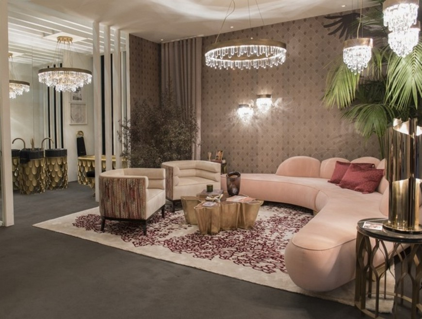 Top Luxury Brands To See During Salone Del Mobile Milano 2019 top luxury brands Top Luxury Brands To See During Salone Del Mobile Milano 2019 Top Luxury Brands To See During Salone Del Mobile Milano 2019 7