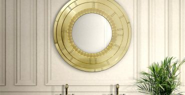luxury bathroom design Your Luxury Bathroom Design Needs One Of These Stunning Mirror Styles Your Luxury Bathroom Design Needs One Of These Stunning Mirror Styles capa 370x190