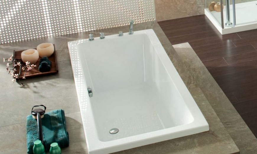 5 Bespoke Bathtub Designs That You Can Find At Arad Interiors bespoke bathtub designs 5 Bespoke Bathtub Designs That You Can Find At Arad Interiors 5 Bespoke Bathtub Designs That You Can Find At Arad Interiors 2