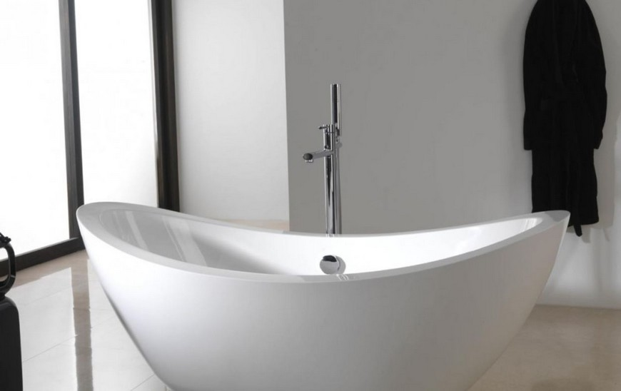 5 Bespoke Bathtub Designs That You Can Find At Arad Interiors bespoke bathtub designs 5 Bespoke Bathtub Designs That You Can Find At Arad Interiors 5 Bespoke Bathtub Designs That You Can Find At Arad Interiors 3