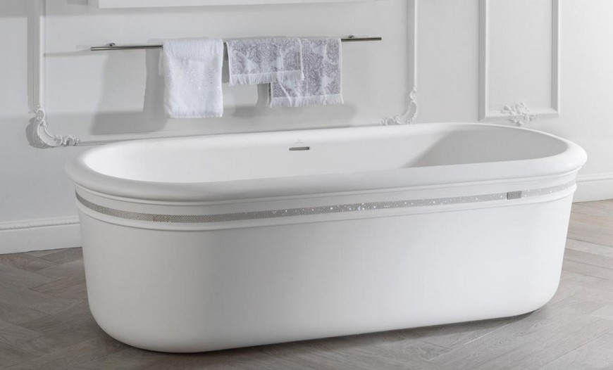 5 Bespoke Bathtub Designs That You Can Find At Arad Interiors bespoke bathtub designs 5 Bespoke Bathtub Designs That You Can Find At Arad Interiors 5 Bespoke Bathtub Designs That You Can Find At Arad Interiors 4