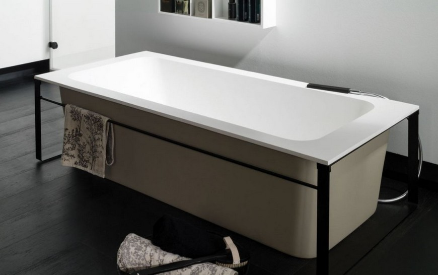 5 Bespoke Bathtub Designs That You Can Find At Arad Interiors bespoke bathtub designs 5 Bespoke Bathtub Designs That You Can Find At Arad Interiors 5 Bespoke Bathtub Designs That You Can Find At Arad Interiors 5