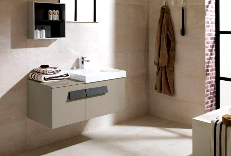 bespoke bathtub designs 5 Bespoke Bathtub Designs That You Can Find At Arad Interiors 5 Bespoke Bathtub Designs That You Can Find At Arad Interiors capa 800x540 luxury bathrooms Contact 5 Bespoke Bathtub Designs That You Can Find At Arad Interiors capa 800x540