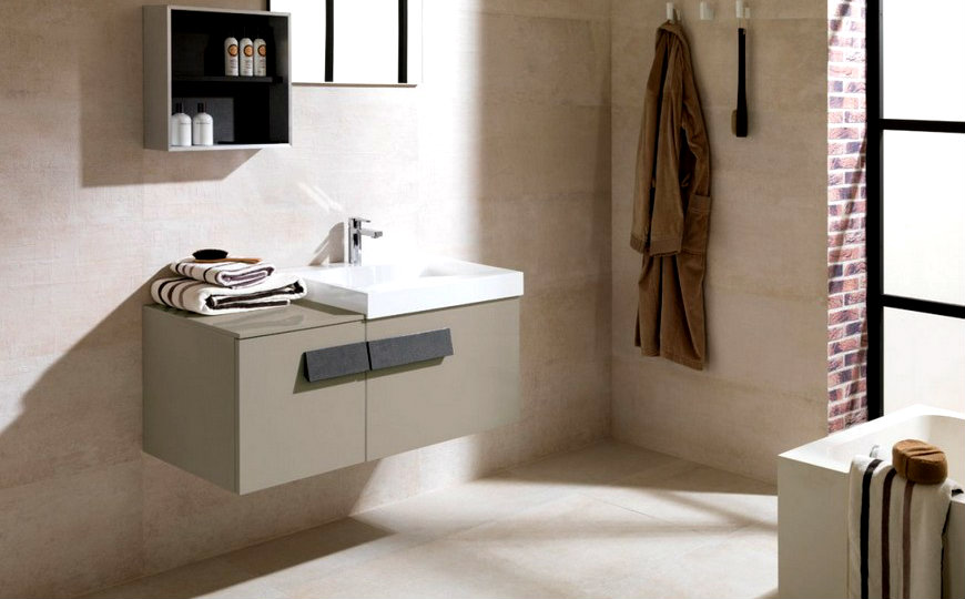 bespoke bathtub designs 5 Bespoke Bathtub Designs That You Can Find At Arad Interiors 5 Bespoke Bathtub Designs That You Can Find At Arad Interiors capa