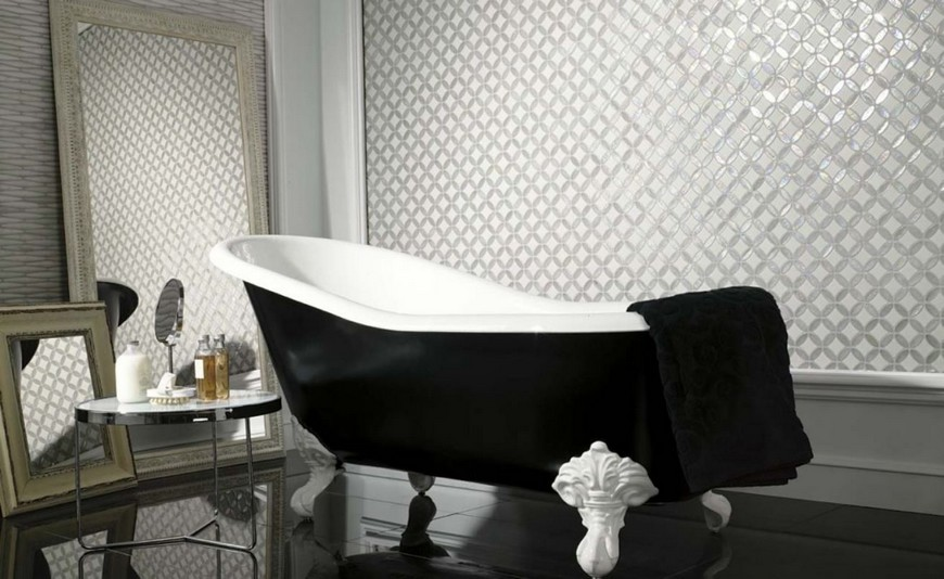 5 Bespoke Bathtub Designs That You Can Find At Arad Interiors bespoke bathtub designs 5 Bespoke Bathtub Designs That You Can Find At Arad Interiors 5 Bespoke Bathtub Designs That You Can Find At Arad Interiors