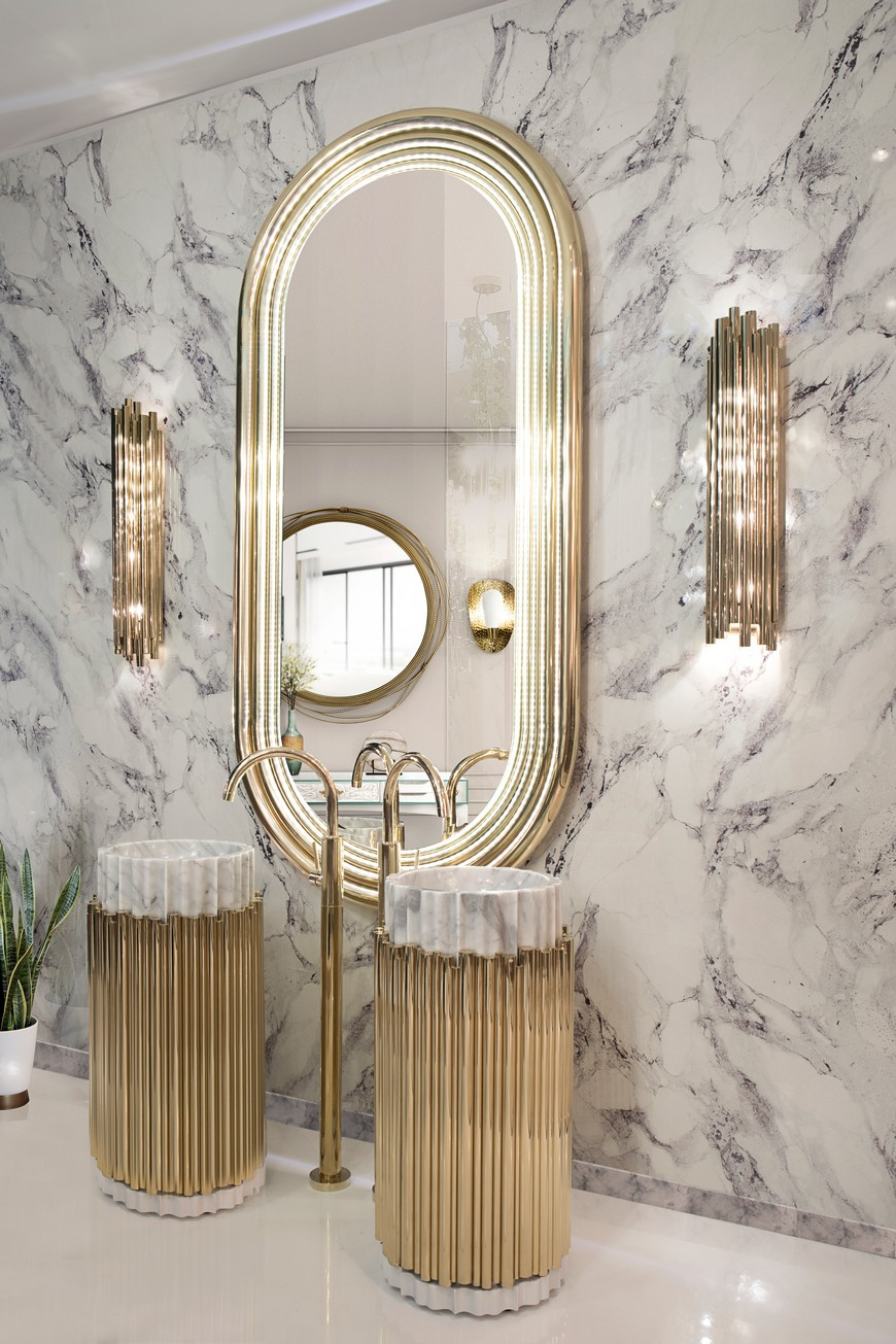 5 Bespoke Freestanding Designs For Your Luxury Bathroom Project! bespoke freestanding designs 5 Bespoke Freestanding Designs For Your Luxury Bathroom Project! 5 Bespoke Freestanding Designs For Your Luxury Bathroom Project 3