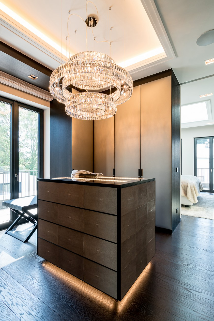 Luxury Bathroom Project, bathroom, interior design, landau+kindelbacher, Sunray, Homes by Jojo, Homes by Jojo luxury bathroom project The Best Interior Design Studios To Design Your Luxury Bathroom Project 5 Interior Design Studios To Help You Design A Luxury Bathroom Project 2