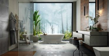 interior design studios 5 Interior Design Studios To Help You Design A Luxury Bathroom Project 5 Interior Design Studios To Help You Design A Luxury Bathroom Project capa 370x190