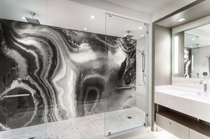 Luxury Bathroom Brands. DC 616 Showroom, Italian Design, maison valentina, bathroom design luxury bathroom brands DC 616 Showroom: 5 Italian Luxury Bathroom Brands To Discover 5 Italian Luxury Bathroom Brands To Find At DC 616 Showroom 5