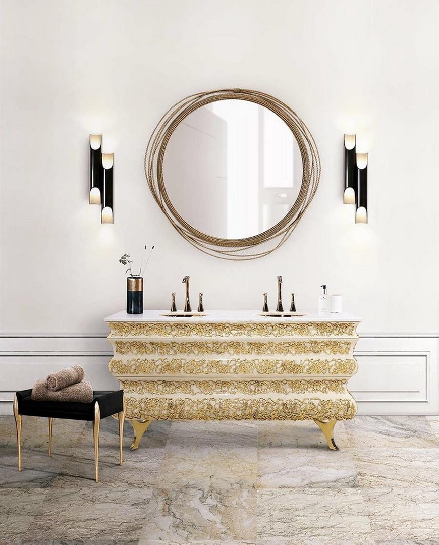 7 Bathroom Vanities That You Can Find At 1stdibs Online Store 1stdibs 7 Bathroom Vanities That You Can Find At 1stdibs Online Store 7 Bathroom Vanities That You Can Find At 1stdibs Online Store 4