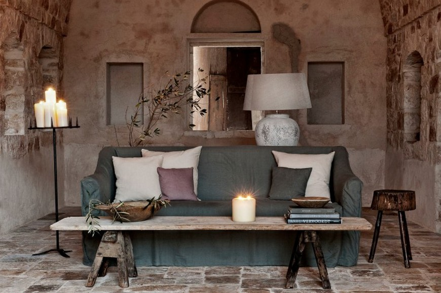 Alexander Waterworth Interiors,  interior designer, furniture, project  Alexander Waterworth Interiors Helps You Decorate Your Home! Alexander Waterworth Interiors Helps You Decorate Your Home
