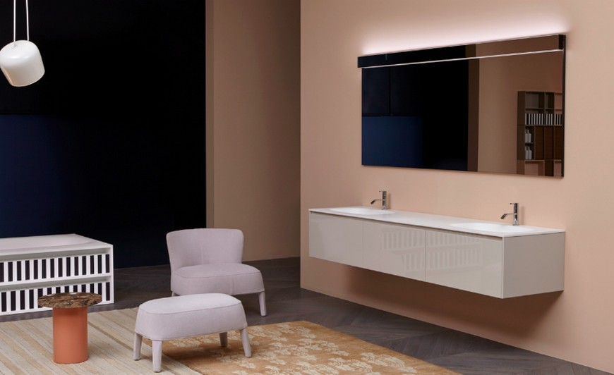 Antonio Lupi's Newest Mirror Collection Suits A Modern Bathroom Decor antonio lupi Antonio Lupi's Newest Mirror Collection Suits A Modern Bathroom Decor Antonio Lupis Newest Mirror Collection Suits A Modern Bathroom Decor 2