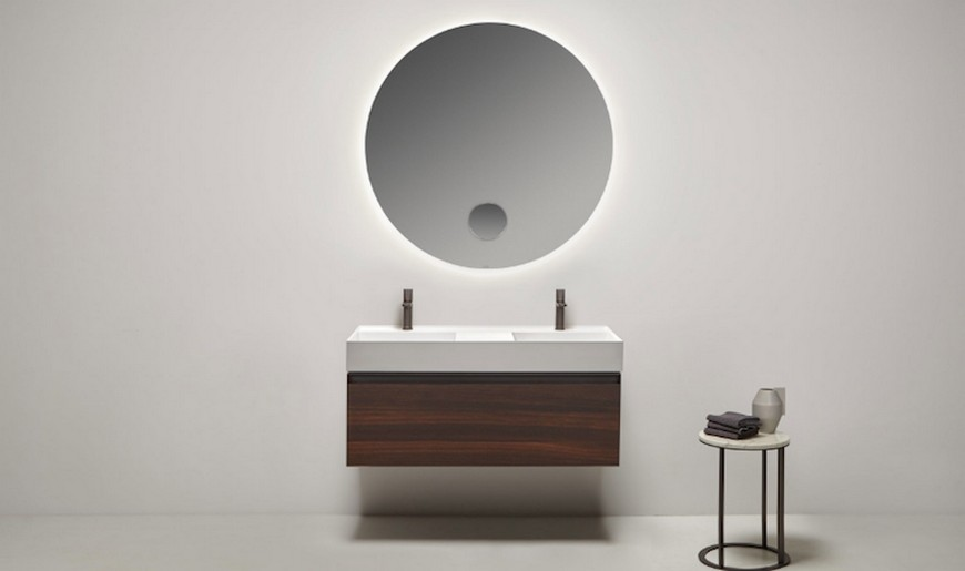 Antonio Lupi's Newest Mirror Collection Suits A Modern Bathroom Decor antonio lupi Antonio Lupi's Newest Mirror Collection Suits A Modern Bathroom Decor Antonio Lupis Newest Mirror Collection Suits A Modern Bathroom Decor 4