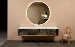 antonio lupi Antonio Lupi's Newest Mirror Collection Suits A Modern Bathroom Decor Antonio Lupis Newest Mirror Collection Suits A Modern Bathroom Decor capa 2 240x150