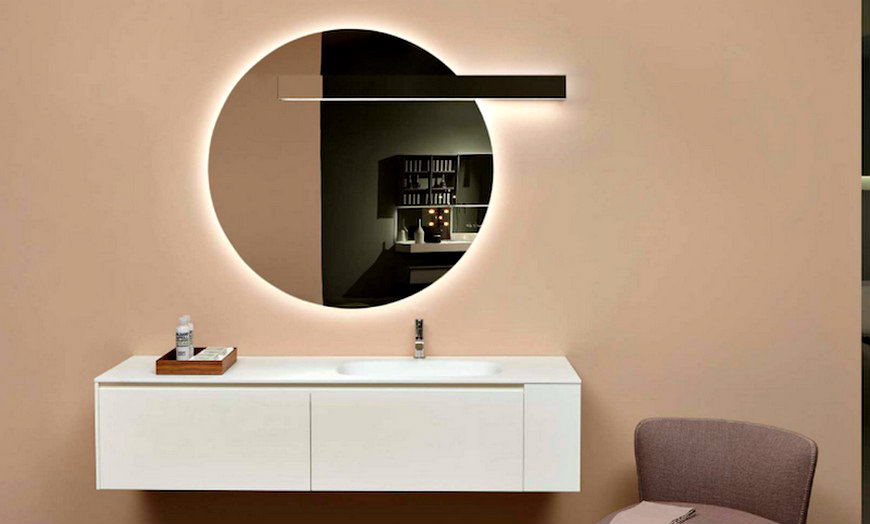 Antonio Lupi's Newest Mirror Collection Suits A Modern Bathroom Decor antonio lupi Antonio Lupi's Newest Mirror Collection Suits A Modern Bathroom Decor Antonio Lupis Newest Mirror Collection Suits A Modern Bathroom Decor capa