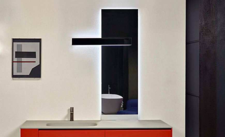 Antonio Lupi's Newest Mirror Collection Suits A Modern Bathroom Decor antonio lupi Antonio Lupi's Newest Mirror Collection Suits A Modern Bathroom Decor Antonio Lupis Newest Mirror Collection Suits A Modern Bathroom Decor