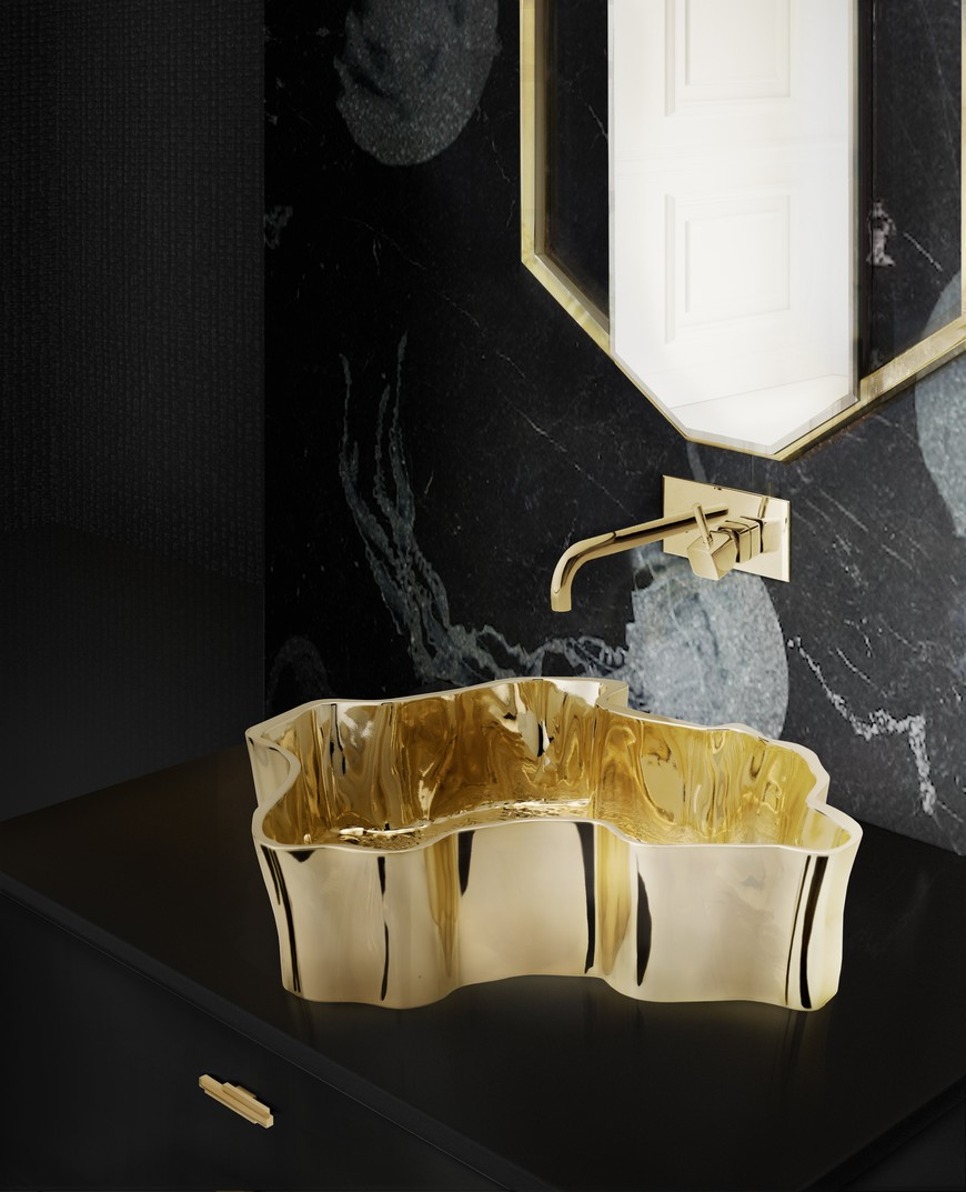 Any Luxury Bathroom Design Needs These 7 Stunning Bathroom Vanities luxury bathroom design Any Luxury Bathroom Design Needs These 7 Stunning  Bathroom Vanities Any Luxury Bathroom Design Needs These 7 Stunning Bathroom Vanities 3