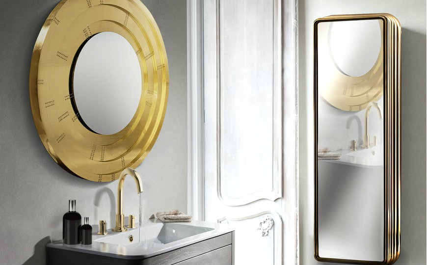 luxury bathroom design Any Luxury Bathroom Design Needs These 7 Stunning  Bathroom Vanities Any Luxury Bathroom Design Needs These 7 Stunning Bathroom Vanities capa