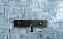 mosaico+ Be Inspired By Mosaico+ Newest Jointed Collection Be Inspired By Mosaico Newest Jointed Collection capa 240x150