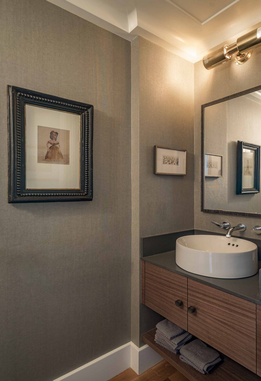 Be Inspired By The Contemporary Bathroom Designs From Eleven Interiors eleven interiors Be Inspired By The Contemporary Bathroom Designs From Eleven Interiors Be Inspired By The Contemporary Bathroom Designs From Eleven Interiors5