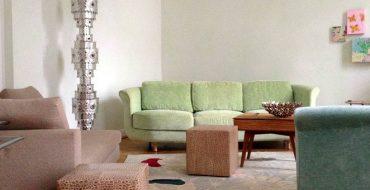 scala wohnen Discover Scala Wohnen Studio Best Interior Design Projects Discover Scala Wohnen Studio Best Interior Design Projects capa 370x190