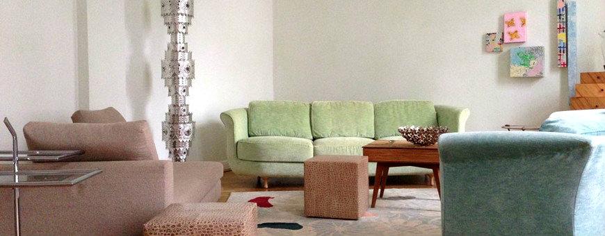 scala wohnen Discover Scala Wohnen Studio Best Interior Design Projects Discover Scala Wohnen Studio Best Interior Design Projects capa
