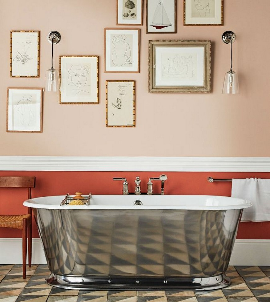 Drummonds Bathtub Designs Are Perfect For A Vintage Bathroom drummonds bathtub designs Drummonds Bathtub Designs Are Perfect For A Vintage Bathroom Drummonds Bathtub Designs Are Perfect For A Vintage Bathroom 2