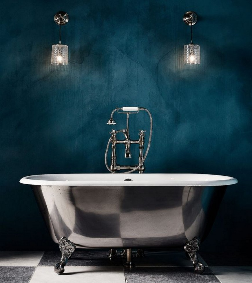 Drummonds Bathtub Designs Are Perfect For A Vintage Bathroom drummonds bathtub designs Drummonds Bathtub Designs Are Perfect For A Vintage Bathroom Drummonds Bathtub Designs Are Perfect For A Vintage Bathroom 3