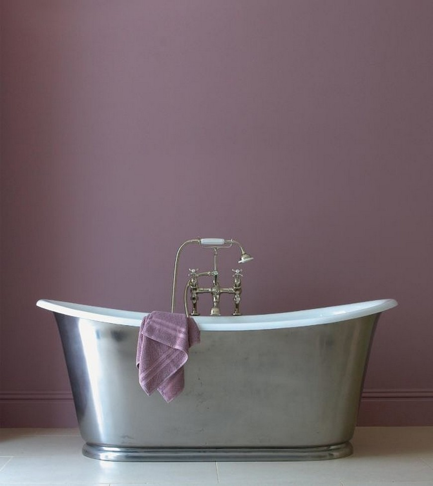 Drummonds Bathtub Designs Are Perfect For A Vintage Bathroom drummonds bathtub designs Drummonds Bathtub Designs Are Perfect For A Vintage Bathroom Drummonds Bathtub Designs Are Perfect For A Vintage Bathroom 4