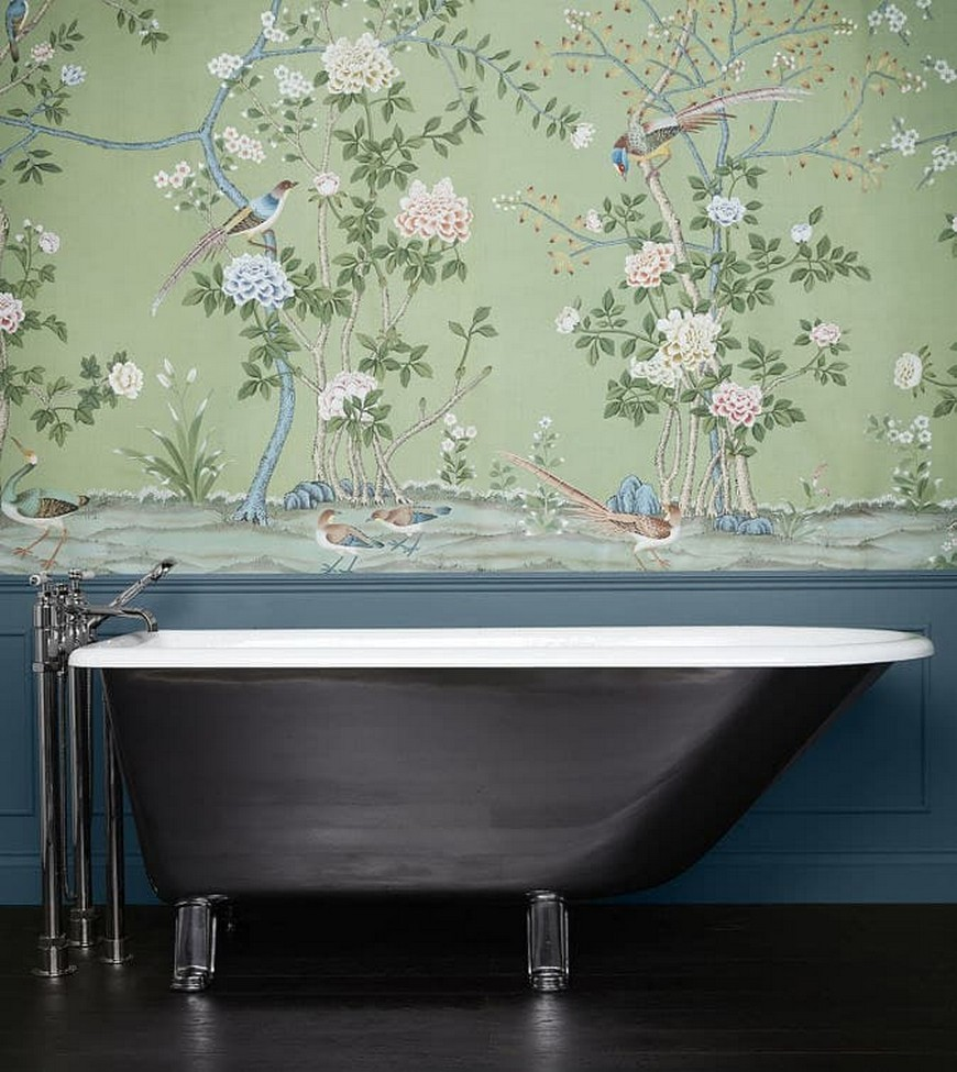 Drummonds Bathtub Designs Are Perfect For A Vintage Bathroom drummonds bathtub designs Drummonds Bathtub Designs Are Perfect For A Vintage Bathroom Drummonds Bathtub Designs Are Perfect For A Vintage Bathroom 5