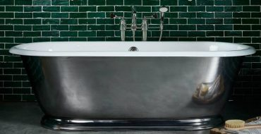 drummonds bathtub designs Drummonds Bathtub Designs Are Perfect For A Vintage Bathroom Drummonds Bathtub Designs Are Perfect For A Vintage Bathroom capa 370x190