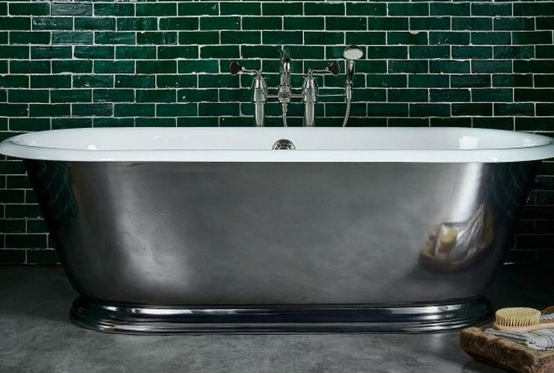drummonds bathtub designs Drummonds Bathtub Designs Are Perfect For A Vintage Bathroom Drummonds Bathtub Designs Are Perfect For A Vintage Bathroom capa 800x540 luxury bathrooms About Drummonds Bathtub Designs Are Perfect For A Vintage Bathroom capa 800x540