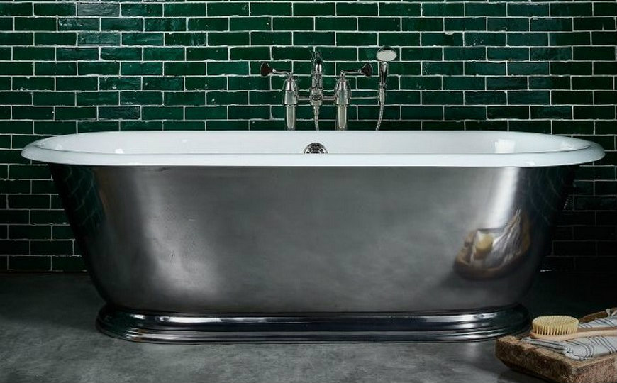 drummonds bathtub designs Drummonds Bathtub Designs Are Perfect For A Vintage Bathroom Drummonds Bathtub Designs Are Perfect For A Vintage Bathroom capa
