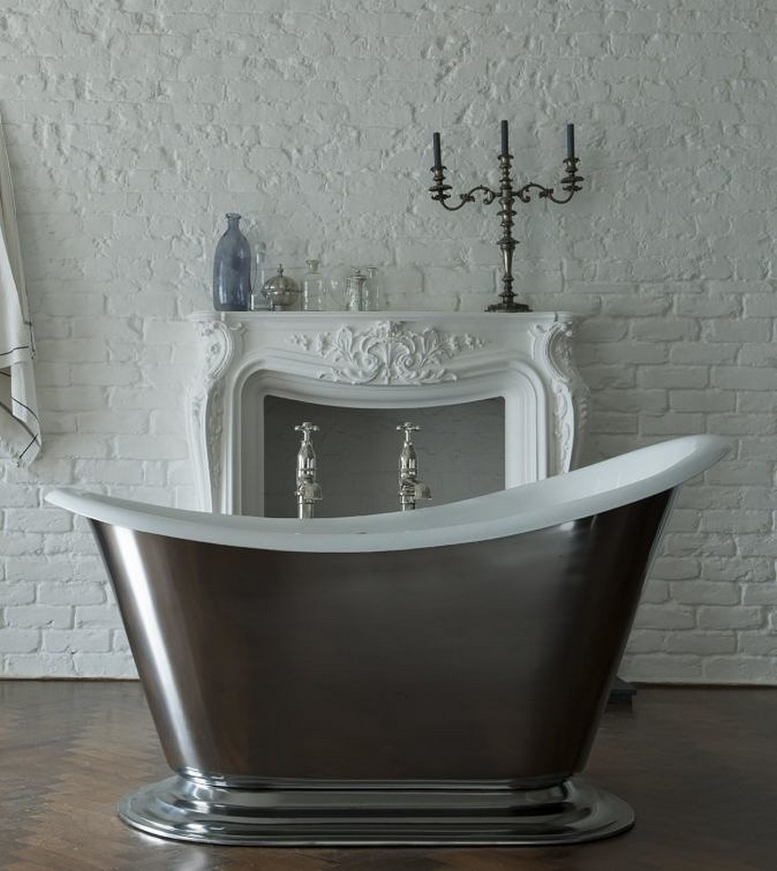 Drummonds Bathtub Designs Are Perfect For A Vintage Bathroom drummonds bathtub designs Drummonds Bathtub Designs Are Perfect For A Vintage Bathroom Drummonds Bathtub Designs Are Perfect For A Vintage Bathroom