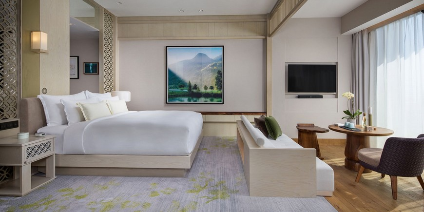 HBA Created The Luxury Interior Design For The Anandi Hotel and Spa hba HBA Created The Luxury Interior Design For The Anandi Hotel and Spa HBA Created The Luxury Interior Design For The Anandi Hotel and Spa 4
