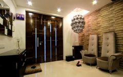 indian design studio Indian Design Studio Creates A Luxury Interior Design For A Bungalow Indian Design Studio Creates A Luxury Interior Design For A Bungalow capa 240x150