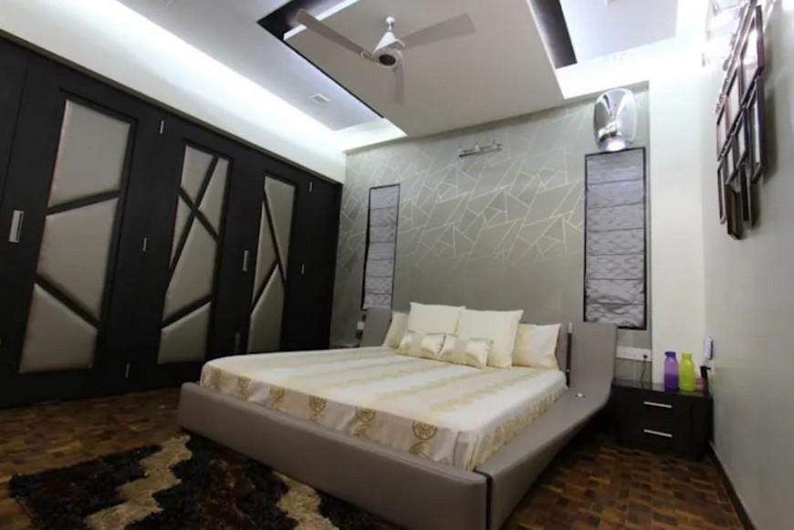 Indian Design Studio Creates A Luxury Interior Design For A Bungalow indian design studio Indian Design Studio Creates A Luxury Interior Design For A Bungalow Indian Design Studio Creates A Luxury Interior Design For A Bungalow
