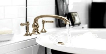 kohler Kohler's Artifacts Collection Fits In Your Mid-Century Bathroom Decor Kohlers Artifacts Collection Fits In Your Mid Century Bathroom Decor capa 370x190
