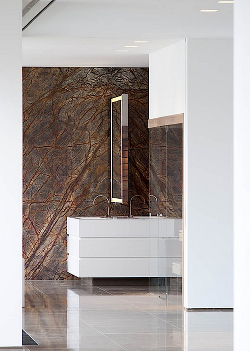 Landau+kindelbacher Helps You Create A Spa-like Luxury Bathroom Design landau+kindelbacher Landau+kindelbacher Helps You Create A Spa-like Luxury Bathroom Design Landaukindelbacher Helps You Create A Spa like Luxury Bathroom Design 2