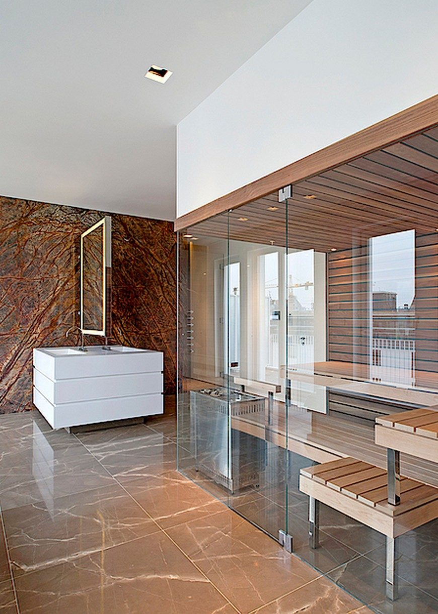 Landau+kindelbacher Helps You Create A Spa-like Luxury Bathroom Design landau+kindelbacher Landau+kindelbacher Helps You Create A Spa-like Luxury Bathroom Design Landaukindelbacher Helps You Create A Spa like Luxury Bathroom Design 4