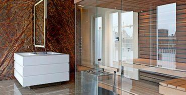 landau+kindelbacher Landau+kindelbacher Helps You Create A Spa-like Luxury Bathroom Design Landaukindelbacher Helps You Create A Spa like Luxury Bathroom Design capa 370x190