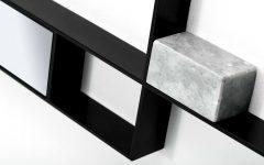 mdf italia MDF Italia Created A Unique Mirror Design For Your Bathroom Decor MDF Italia Created A Unique Mirror Design For Your Bathroom Decor capa 240x150