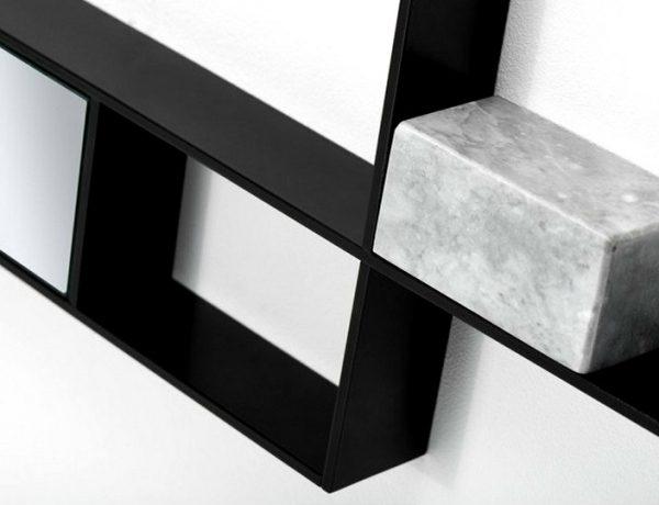 mdf italia MDF Italia Created A Unique Mirror Design For Your Bathroom Decor MDF Italia Created A Unique Mirror Design For Your Bathroom Decor capa 600x460