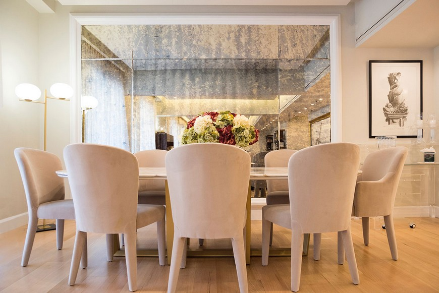 Maria Kardami, interior design, project, decoration, studio, luxury maria kardami Maria Kardami's Studio Creates The Perfect Interior Design For You Maria Kardamis Studio Creates The Perfect Interior Design For You 3