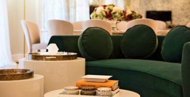 maria kardami Maria Kardami's Studio Creates The Perfect Interior Design For You Maria Kardamis Studio Creates The Perfect Interior Design For You capa 370x190