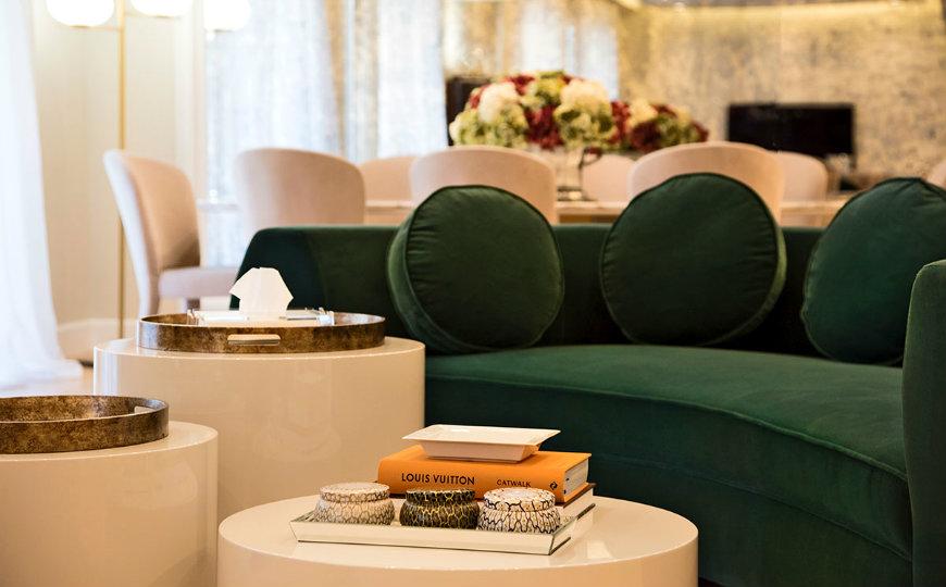 maria kardami Maria Kardami's Studio Creates The Perfect Interior Design For You Maria Kardamis Studio Creates The Perfect Interior Design For You capa